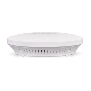 Fortinet FAP 221C Access Point